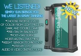 simply sun tanning atlanta ga 30306 yp com
