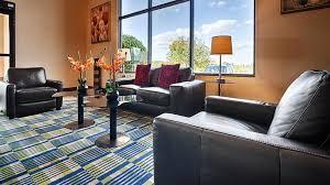 Comfort Suites Roanoke Rapids Nc Best Western Roanoke Rapids Hotel U0026 Suites 2017 Room Prices