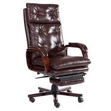 office chair recliner footrest best reclining wingsio info
