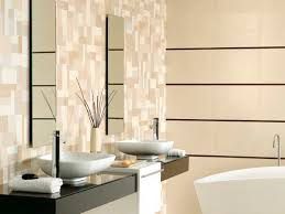 tips for choose ceramic pattern for bathroom 4 home ideas