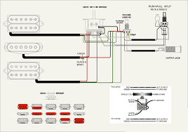 check my wiring diagram dimarzio switch best of