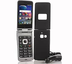 amazon black friday zte quartz tracfone deals tracfone usa
