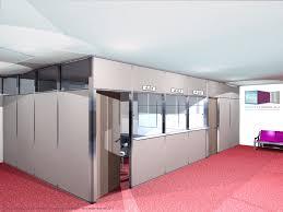 porte de bureau vitr imposte vitre pose de la vitre de luimposte avec erwan imposte