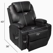 recliner sofas uk recliner sofas uk tags 51 fascinating recliner sofa image design