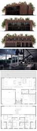 plan de maison plans love pinterest house architecture