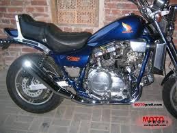1986 honda vf1100c moto zombdrive com