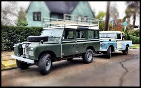 old land rover images for u003e land rover transitional iia