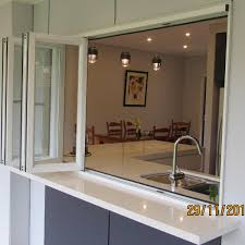 Kitchen Designs South Africa Kitchen Servery What Is The Track On Bench For Is It To Stop