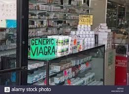 viagra stock photos viagra stock images alamy