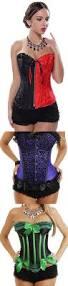 201 best corsets images on pinterest goth dress gothic dress