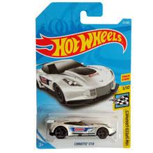hotwheels corvette corvette wheels promotion shop for promotional corvette