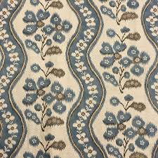 1443 best fabric and walls images on pinterest fabric wallpaper