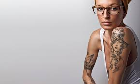 tattoo removal inc ame medical group inc up to 85 off downey ca groupon