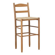 30 Inch Bar Stool With Back Top Ideas For Ladder Back Bar Stools Design 30 Inch Bar Stools