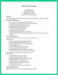 banker resume examples msbiodiesel us teller resume lead teller resume awesome banking resume template format example teller resume