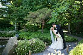 mn landscape arboretum minnesota landscape arboretum wedding photography jessica smith