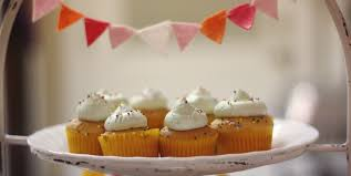 simple baby shower ideas for simple and alternative baby showers
