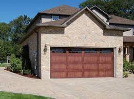 Pro Overhead Door Garage Doors Olean Ny Overhead Doors Bradford Pa