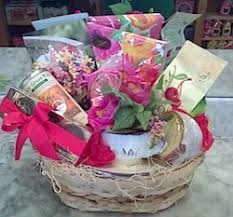 Mother S Day Gift Baskets Lake Tahoe Gift Baskets Tahoe Gift Ideas Wine Cheese Baskets
