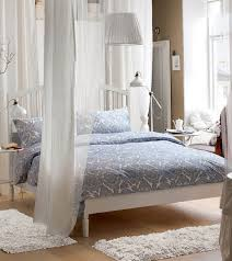 Next White Bedroom Drawers Ikea Murphy Bed Couch Babybedroomfurnituresetsikeaphoto9 Bedroom