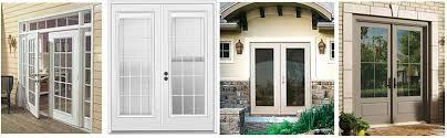 Installing Patio Door Patio Door Installation Near Me Door Installation Karoly