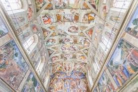 after hours vatican museums tour italy u0027s best