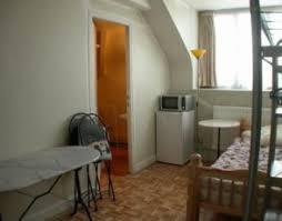 taxe d habitation chambre chez l habitant chambres à louer à alençon