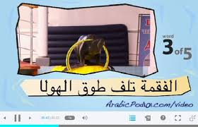 most useful greek phrases audio 101 languages brutally honest review of innovative language s arabicpod101