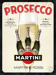 martini and rossi poster martini u0026 rossi point of sale programs u2014 rebecca lee