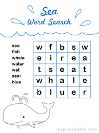 printable word search worksheets printable word search puzzles for kids mr printables