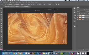 when photoshop is your paint and paintbrush create