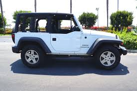 old white jeep wrangler jeep hardtop manufacturer for brand new hardtops and top