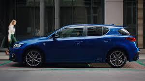 lexus hybrid models uk lexus ct luxury hybrid compact car lexus uk