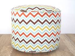 21 best images about foot rest on pinterest pouf ottoman for