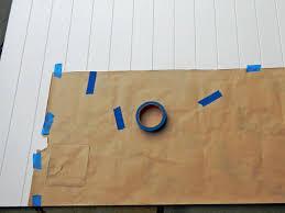 inexpensive beadboard paneling backsplash how tos diy