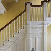 Staircase Renovation Ideas Staircase Design And Upgrade Ideas This Old House