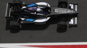 formula bmw raikkonen sells f3 team
