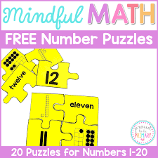 building number sense to 20 proud to be primary