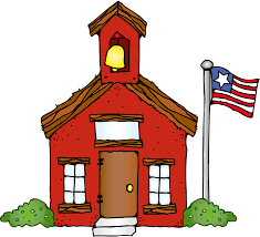 image of cute house clipart 10486 best house clipartoons