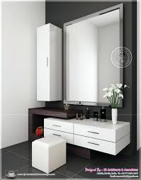 cool table designs cool dressing table design designs small for bedroom with simple