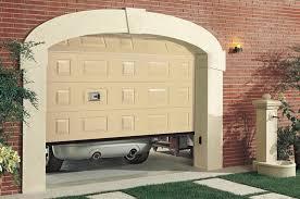 porte sezionali per garage portoni sezionali a treviso vendita e installazione serblok s due