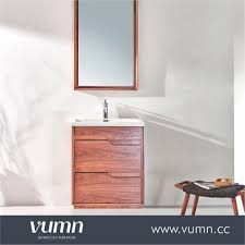 waterproof bathroom cabinets rv cabinets rv cabinets suppliers and manufacturers at alibaba com