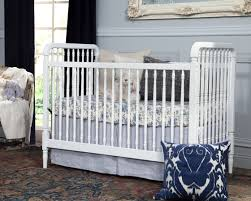 Convertible Crib Instructions by Amiable Photo Munggah Extraordinary Mabur Suitable Alluring