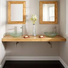 One Piece Bathroom Vanity Tops by One Piece Bathroom Vanity Tops Szolfhok Com