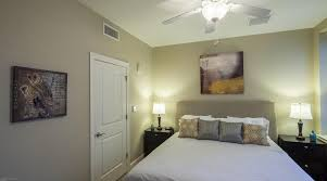 1 bedroom apartments memphis tn madison street apartment by stay alfred memphis tn booking com