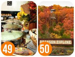 What Day Does Thanksgiving Fall On 2014 50 Fun Fall Date Ideas