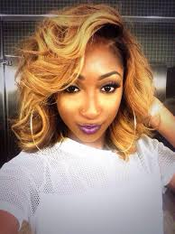 pictures of black ombre body wave curls bob hairstyles 39 best 10inch bob ideas images on pinterest make up looks black