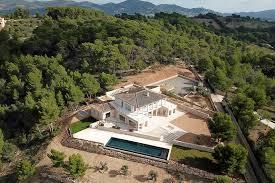 Schl Selfertig Luxusimmobilien Mallorca Verkaufen Finca Villas Und Fincas