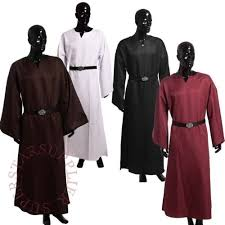celtic ritual robes 22 best ritual robes images on costume dress