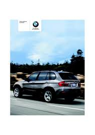 2008 bmw 328xi manual 2008 bmw x5 4 8i owner s manual pdf 292 pages